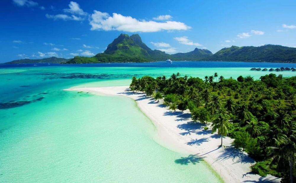 Destinations paradisiaques pas chères, où cela? post thumbnail image