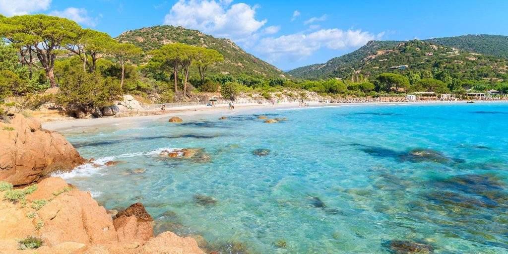 Partir faire du camping en Corse : choisir le meilleur établissement post thumbnail image